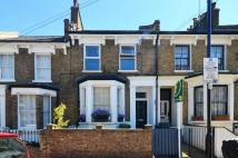2 bedroom Flat for sale in Ringcroft Street...