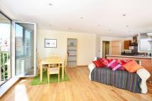 2 bed Flat in Garand Court, Holloway...