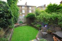 3 bed Flat to rent in Offord Road, Islington...