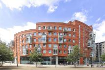 Flat for sale in Eden Grove, Islington, N7