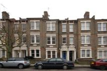 2 bedroom Flat to rent in Lofting Road, Barnsbury...