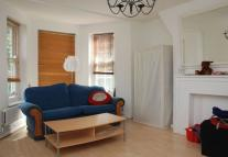2 bed Flat to rent in Killick Street...