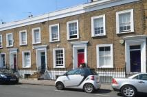 2 bed home to rent in Arlington Avenue...