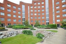 1 bed Flat in Eden Grove, Holloway, N7