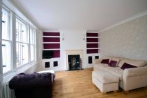 1 bed Flat in Wallace Road, Canonbury...
