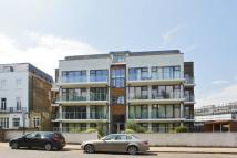 2 bed Flat for sale in Caledonian Road...