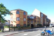 1 bedroom Flat to rent in Tottenham Road...