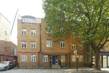 2 bed Flat in Penton Street, Angel, N1