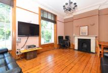 Flat for sale in Loraine Road, Holloway...