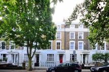 1 bedroom Flat in Mildmay Grove South...