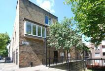 3 bedroom house to rent in Allingham Street, Angel...