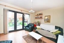 3 bedroom Maisonette for sale in Bemerton Street...