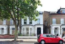 2 bedroom Flat in Gloucester Drive...