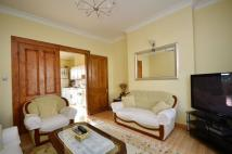 3 bed Maisonette for sale in Mildmay Grove South...