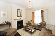 Barford Street property to rent