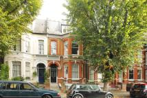 5 bedroom house to rent in Sotheby Road, Islington...