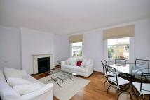 Flat to rent in Packington Street, Angel...
