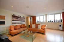 2 bed Flat to rent in Baron Street, Angel, N1
