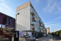 1 bedroom Flat to rent in Hoxton Wharf, Hoxton, N1