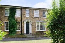 2 bed property to rent in St Pauls Road, Canonbury...