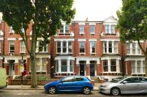 2 bed Flat in Sotheby Road, Highbury...