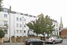 2 bedroom Flat to rent in Sutherland Court...