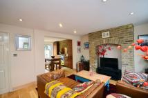 2 bedroom Flat in Brooksby Street...