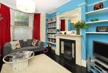 3 bedroom home for sale in Canning Road, Islington...