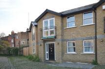 3 bedroom property in Mountgrove Road...