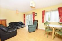2 bed Flat in Mildmay Park, Islington...