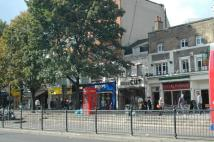 3 bed Flat to rent in Upper Street, Islington...
