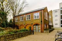 property to rent in Ecclesbourne Road...