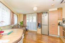 1 bed Flat for sale in Cottage Road...