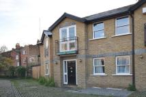 3 bed property in Mountgrove Road...