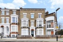 2 bed Flat to rent in Tabley Road, Islington...