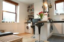 2 bedroom Flat for sale in Park Dwellings...
