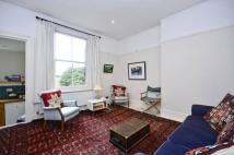 Flat for sale in South Hill Park Gardens...