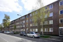 Cygnet House Flat for sale