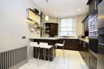 3 bed Flat for sale in Burgess Parade Mansions...