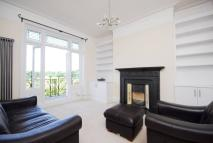 3 bed Flat to rent in Lissenden Gardens...