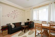 1 bed Flat to rent in Embassy House...