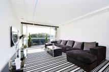 2 bed Flat in Eton Road, Belsize Park...