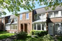 2 bed house in Garlinge Road...