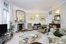 Flat for sale in Fortune Green Road...