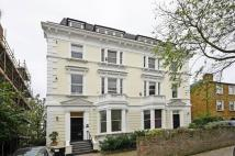 2 bedroom Flat to rent in Fellows Road...