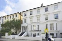 Flat for sale in Priory Road...