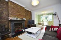 2 bed Flat in Gondar Gardens...