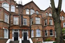 Flat for sale in Greencroft Gardens...