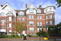 1 bedroom Flat in West End Lane...