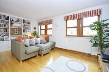 3 bed Mews for sale in Carlton Mews...